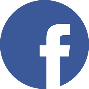 Questist and Unmotive Show Facebook Page