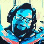 Tulley Rafferty | Game Programmer at Twitch | Unmotive Show Podcast
