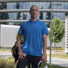 Miguel Coder   Programmer   Podcast Guest